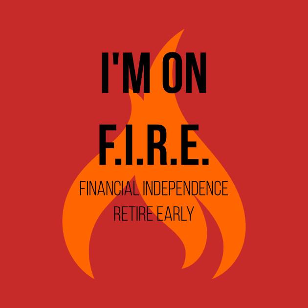 F.I.R.E.