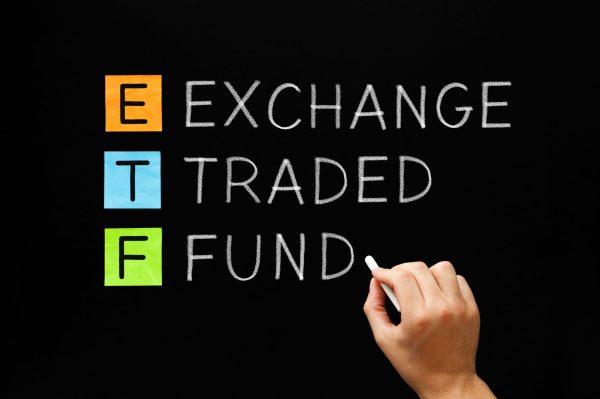Guida agli ETF. Che cosa sono e come sceglierli