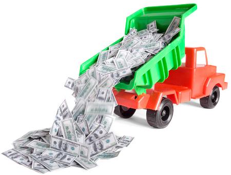 veicolo di investimento