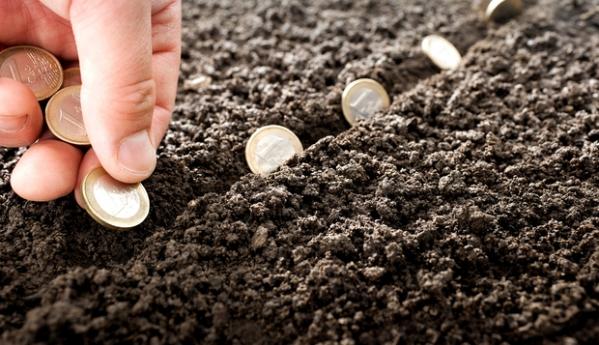 come creare un piano di investimento di successo