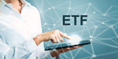 Come scegliere un ETF