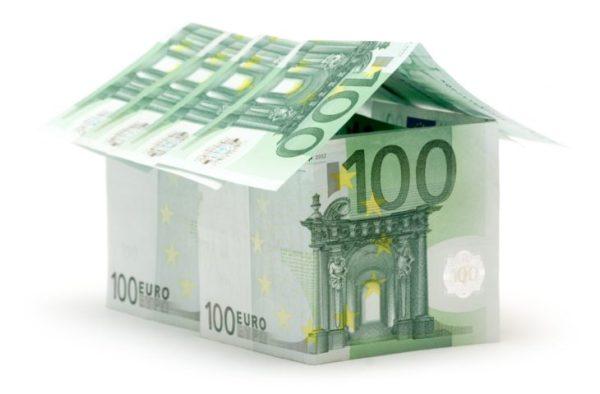 Indebitarsi per la casa, una scelta finanziariamente sbagliata