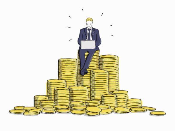 Come calcolare il tuo patrimonio netto (Net Worth)