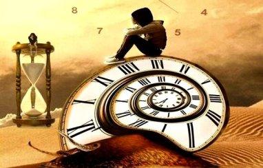 Investimento o speculazione, la variabile tempo