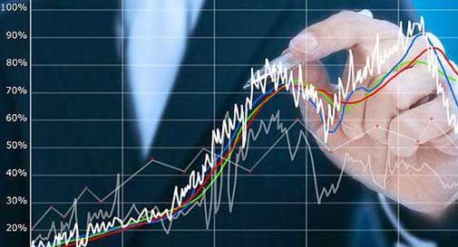 Investimento o speculazione? Facciamo chiarezza