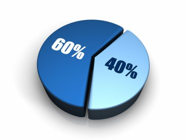 Investire a vent'anni portafoglio azioni obbligazioni