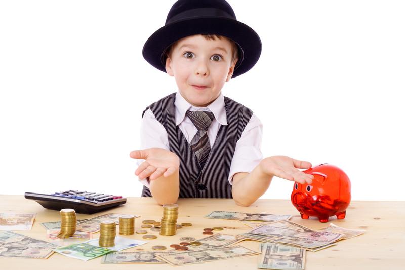 Investire a vent'anni per ottenere la libertà finanziaria