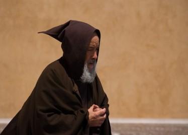 risparmiare denaro senza diventare un monaco