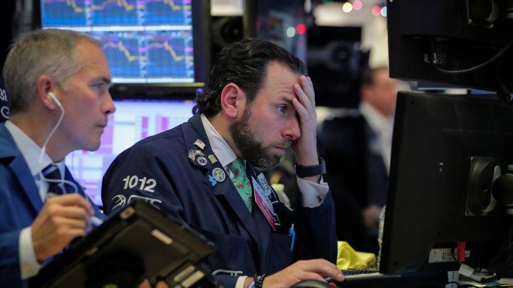 battere il mercato è impossibile