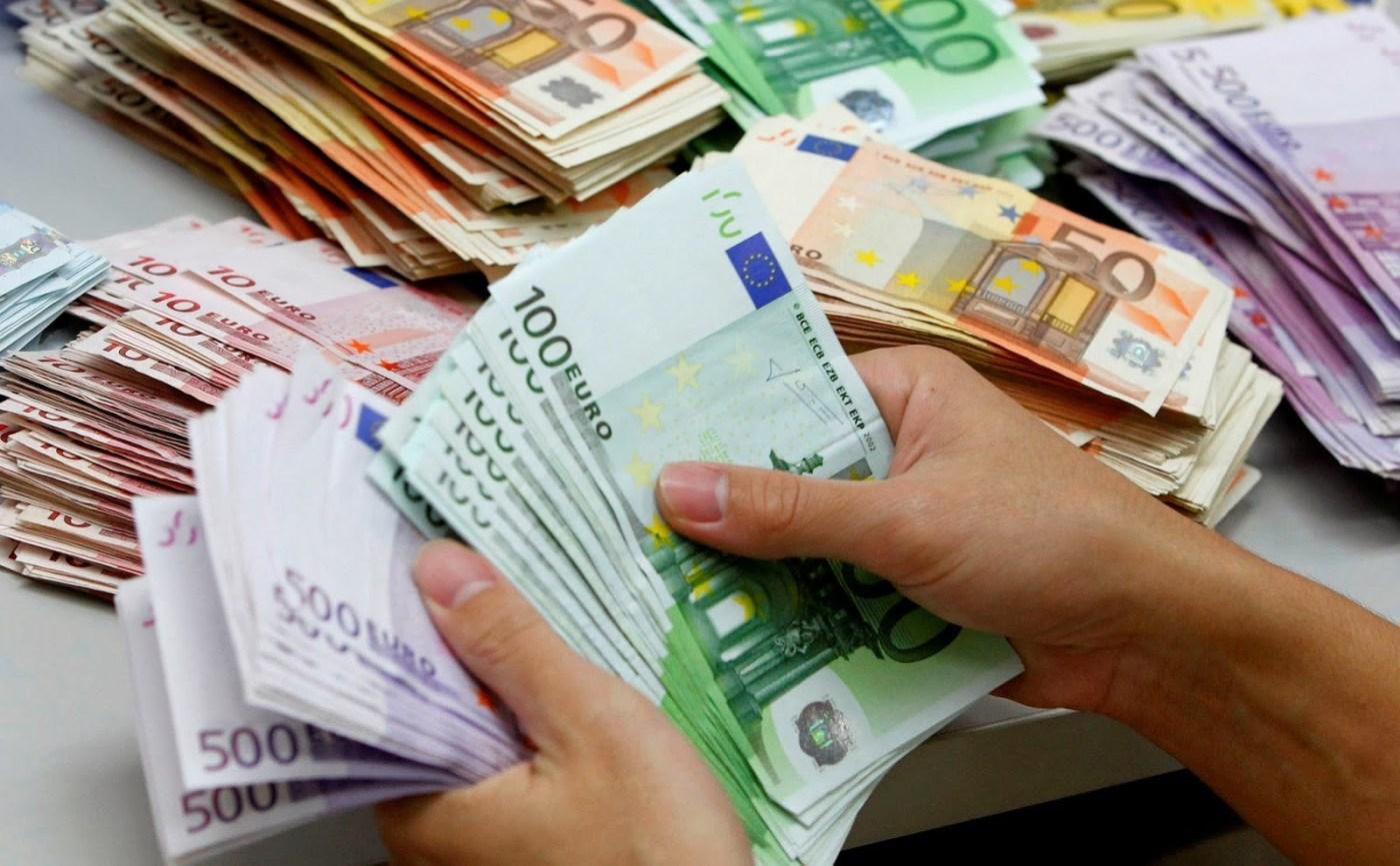 patrimonio netto o cash flow?