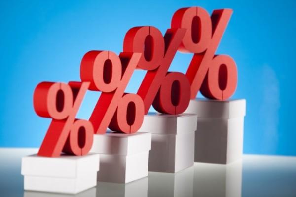 i tassi di interesse e il loro impatto sui tuoi investimenti
