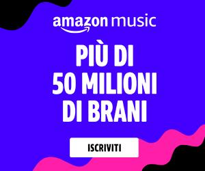 amazon music 1