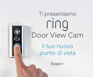 amazon ring