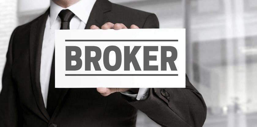 come guadagnano i broker