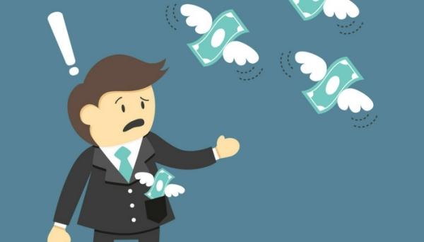 Si possono perdere soldi investendo in prodotti redditizi?