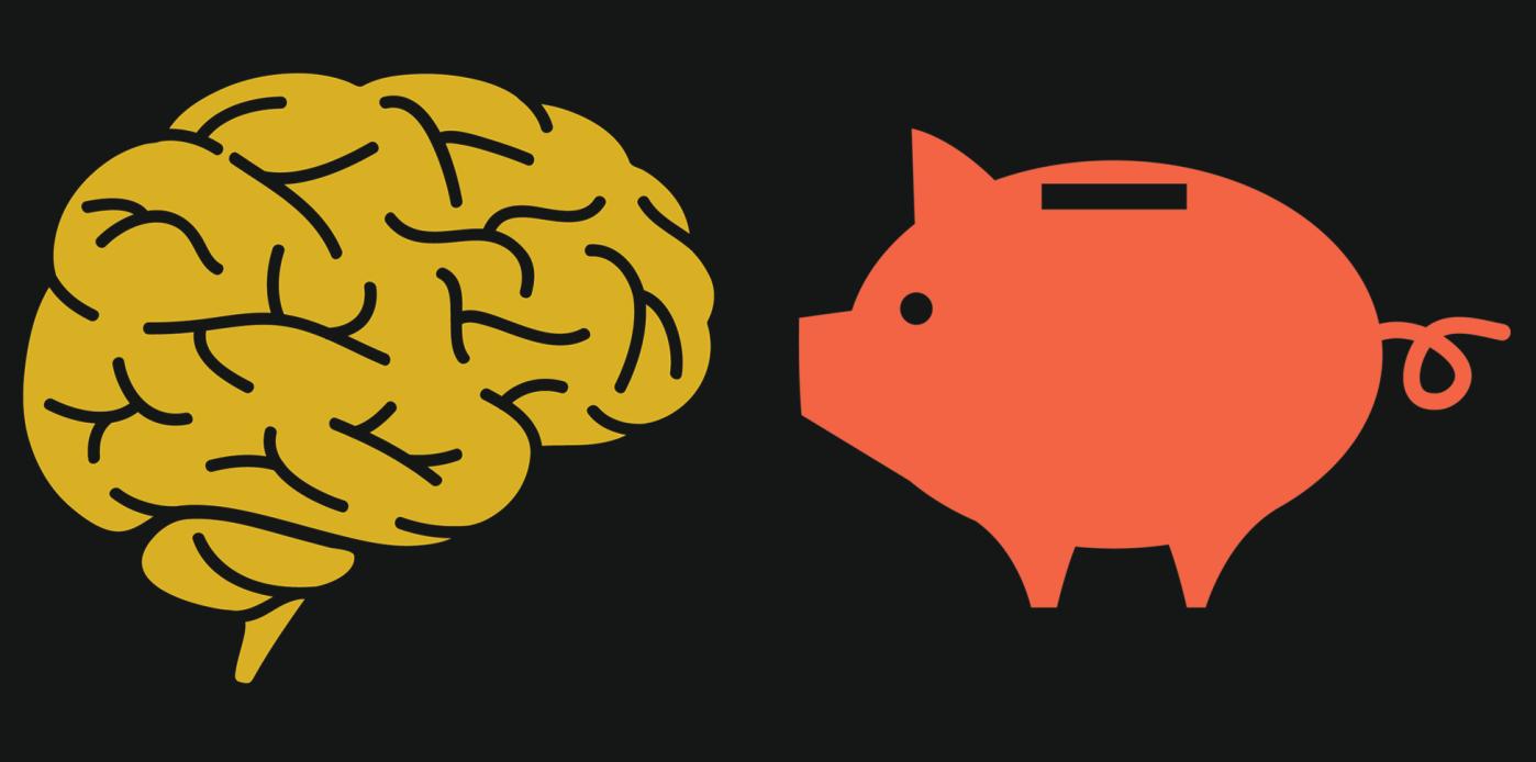 psicologia del denaro e successo