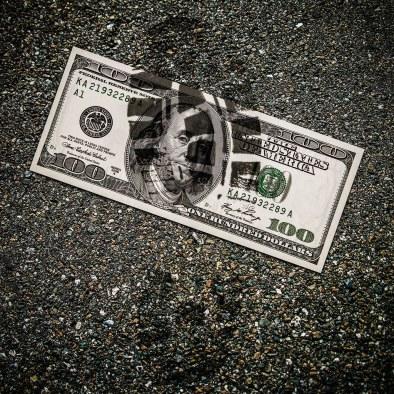 psicologia del denaro i soldi sono sporchi e cattivi