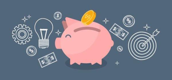 tasso di risparmio