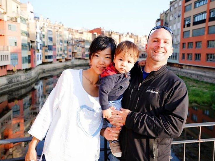 FIRE 8 casi di successo - Jeremy Jacobsen e Winnie Tseng