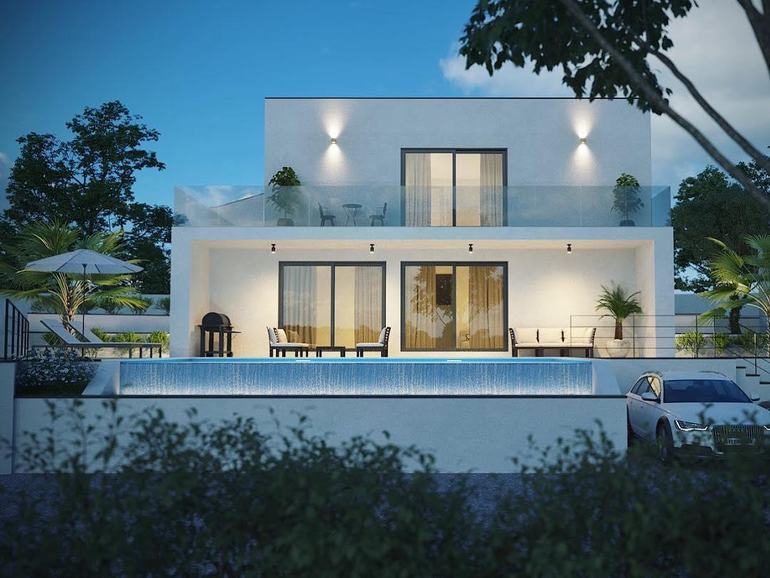 diversificare gli investimenti immobiliare