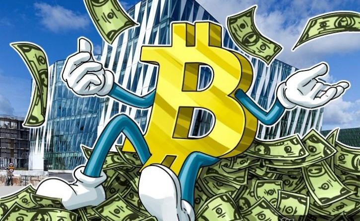 4 errori di investimento bitcoin