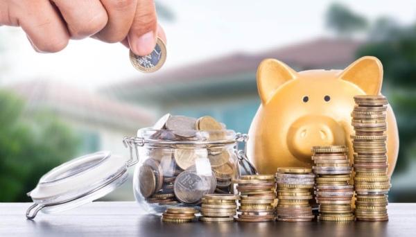 Il conto deposito non è un investimento