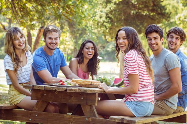 La libertà finanziaria: rapporti, esperienze e felicità