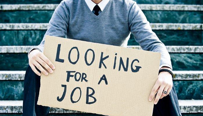 molteplici fonti di reddito - cercare lavoro