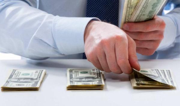 come gestire il denaro in modo semlice e fruttuoso