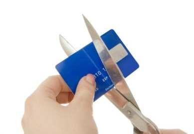 come gestire il denaro tagliare le spese