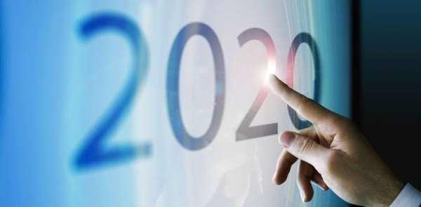 come investire nel 2020