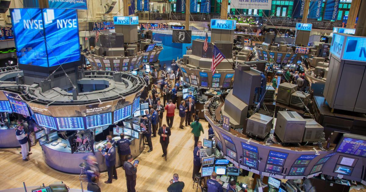investire in obbligazioni mercato azionario
