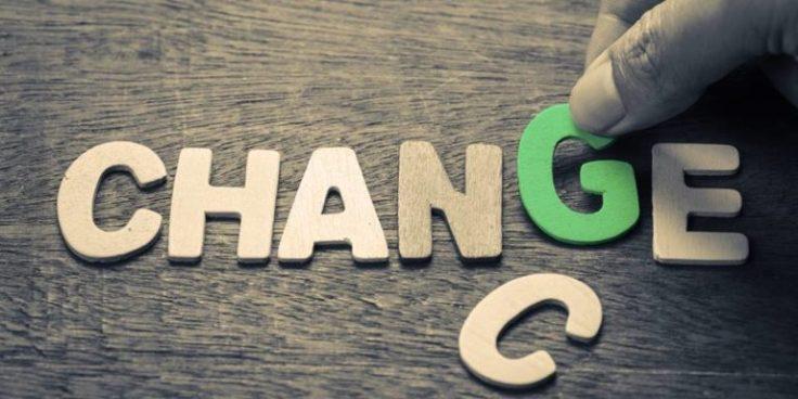 4 ostacoli verso l'indipendenza economica - cambiare prospettiva