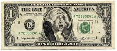 4 ostacoli verso l'indipendenza economica - relazione malsana con il denaro