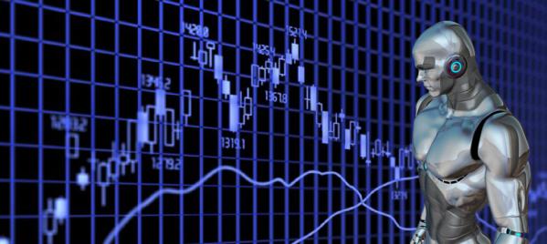 i pro e i contro del trading automatico