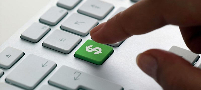 risparmio o investimento i vantaggi di investire