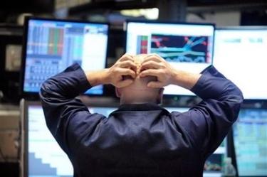 trading automatico emozioni