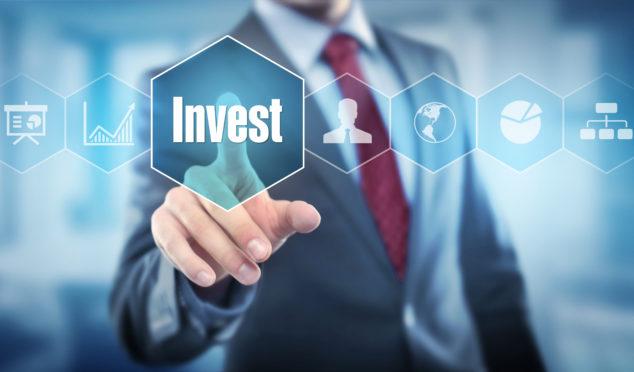 diventare un investitore migliore e ottenere l'indipendenza finanziaria