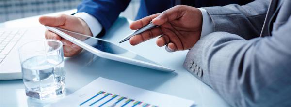 I 5 step di una buona pianificazione finanziaria