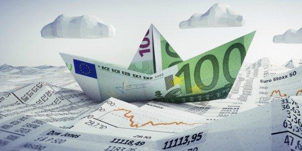 7 forze deflazionistiche che controbilanciano il quantitative easing
