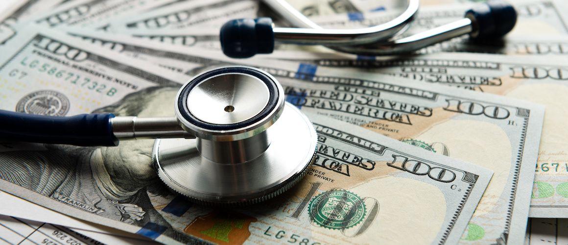 5 semplici passi per verificare la tua salute finanziaria