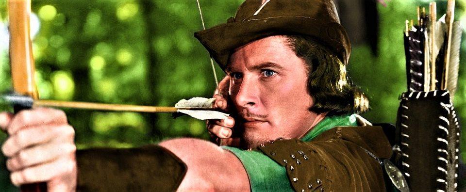 Robinhood fa perdere soldi ai piccoli investitori