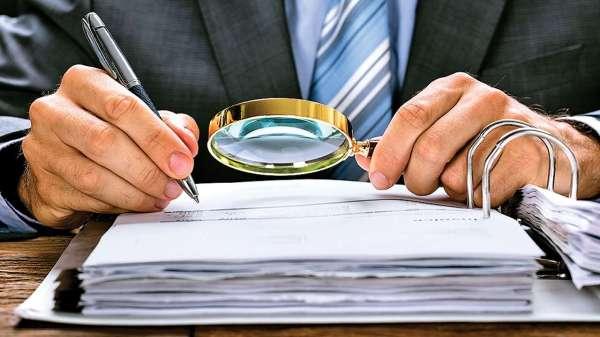 8 segnali di allarme sul fatto che non stai accumulando un patrimonio