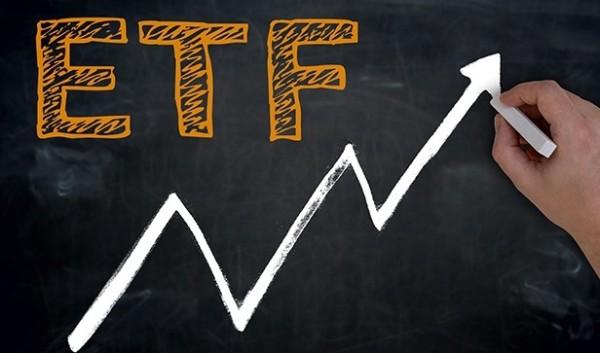 Investire in ETF indice a basso costo