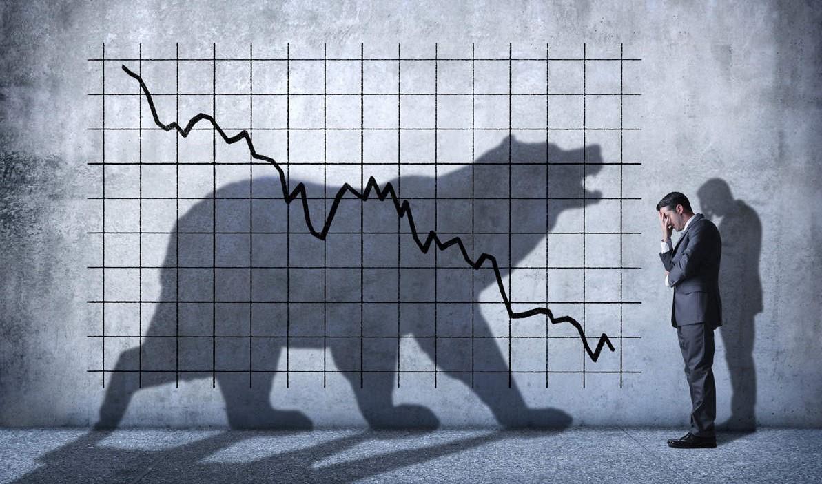 Perchè i piccoli investitori perdono soldi in borsa?