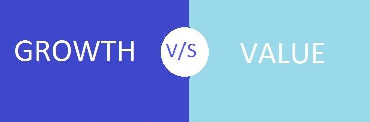 value vs. growth - quale dei due approcci dovresti scegliere?