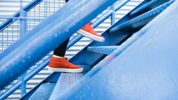 I 5 step dell'indipendenza finanziaria