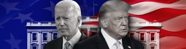 Elezioni presidenziali USA e il loro impatto sul mercato azionario