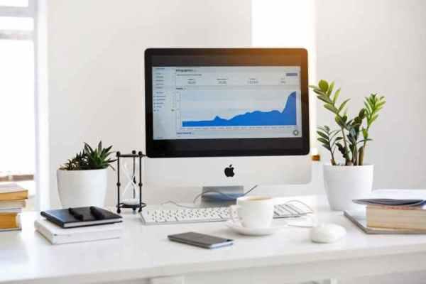 il minimalismo e la finanza personale