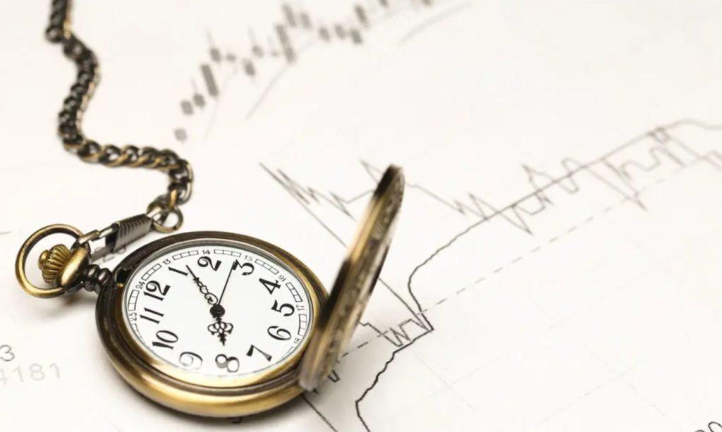 Market timing - come tentare il colpaccio e perdere soldi